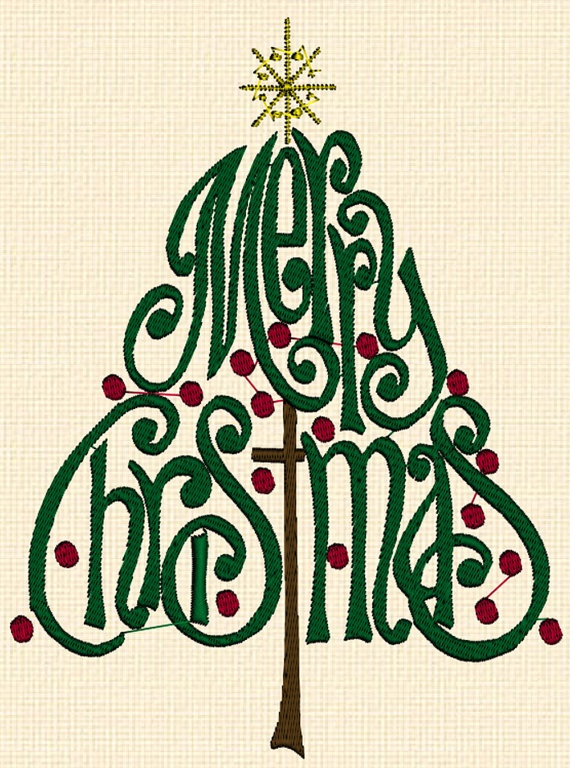 Christmas Tree Drawing Designs at GetDrawings Free for - christmas tree words