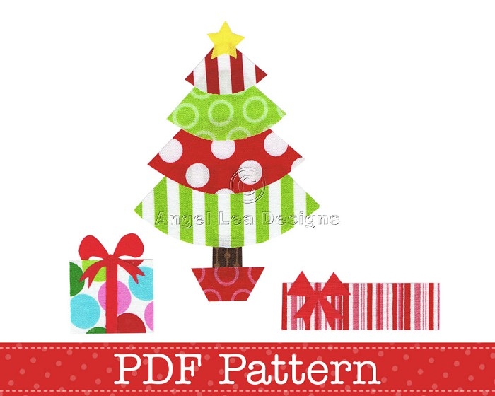 Christmas Tree Drawing Template at GetDrawings Free for - free christmas tree templates