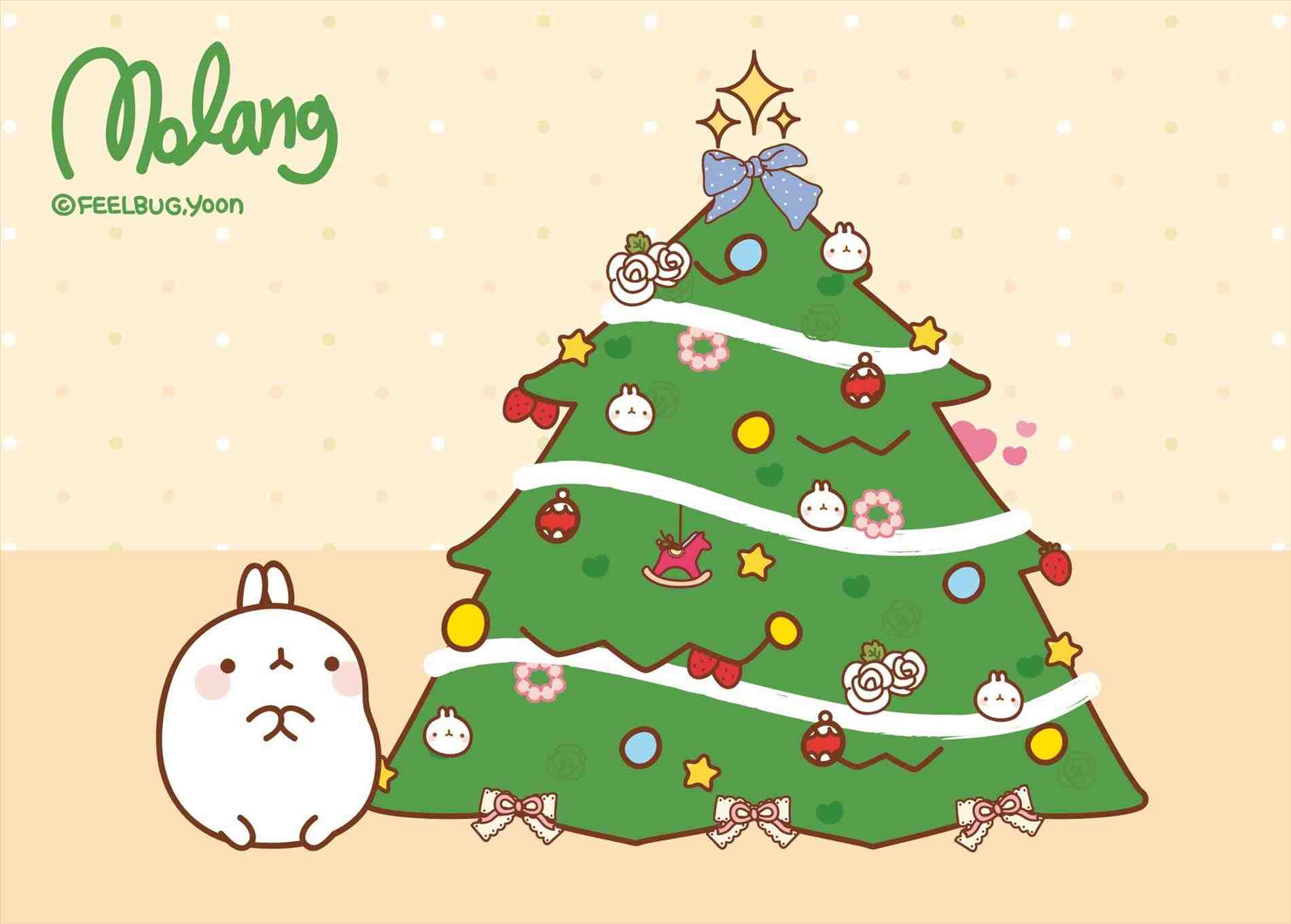 Top Couples Tree Drawing Easy Drawings Tree Drawing At Free Cats S Personal S photos Cute Christmas Pictures