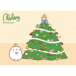 Small Crop Of Cute Christmas Pictures