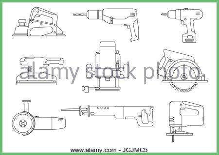 Electrician Drawing at GetDrawings Free for personal use