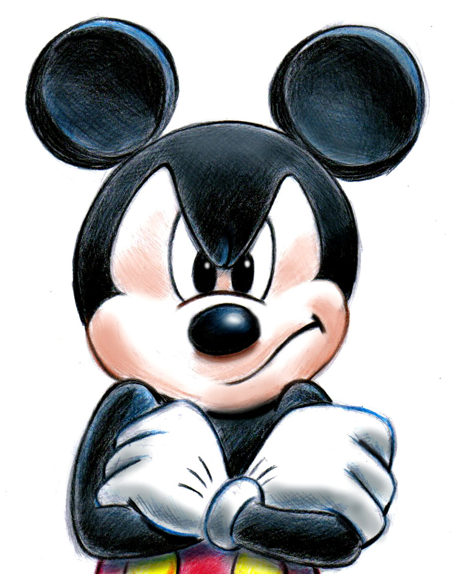 Enchanting Mickey Mouse Cake Band Uniform Personal Mickey Mouse Painting Mickey Mouse By On Deviantart Gangsta Mickey Mouse Drawing At Free Mickey Mouse photos Picture Of Mickey Mouse