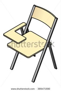 Lawn Chair Drawing at GetDrawings.com | Free for personal ...