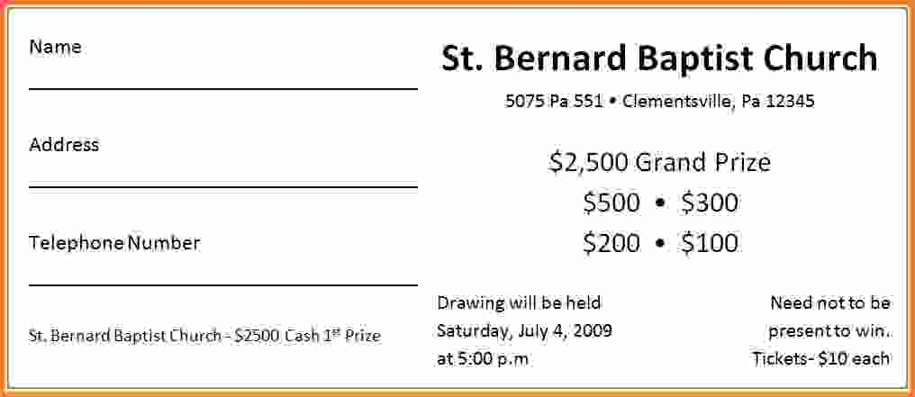 Printable Drawing Tickets at GetDrawings Free for personal use - printable tickets free