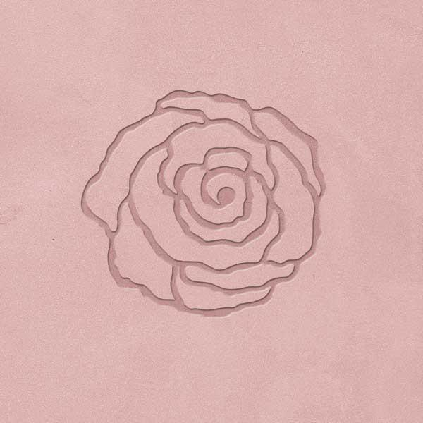 Rose Drawing Stencil at GetDrawings Free for personal use Rose