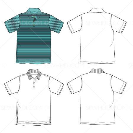 Shirt Drawing Template at GetDrawings Free for personal use