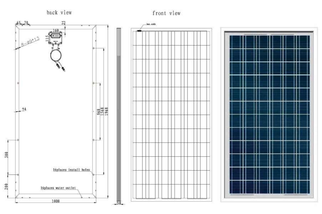 Solar Panel Drawing at GetDrawings Free for personal use Solar