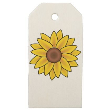 sunflower wedding invitations set sunflowers in rustic mason