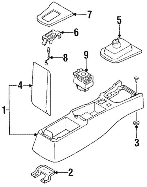 ford festiva wiring diagram pdf