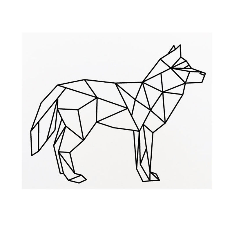 wolf face drawing at getdrawings com auto electrical wiring diagramwolf face drawing at getdrawings com