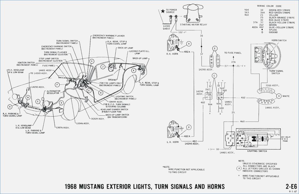 camaro 1968 wiring diagram 68 ebay