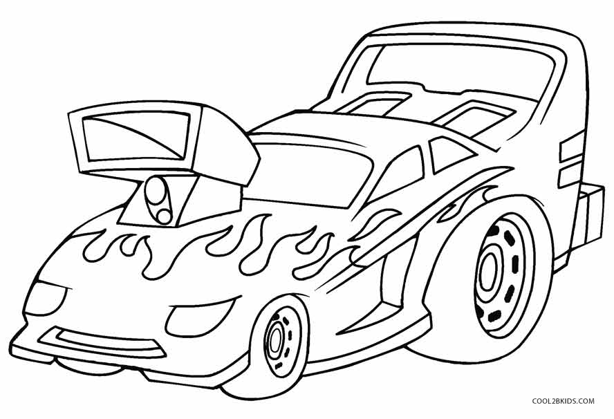 67 Mustang Drawing at GetDrawings Free for personal use 67