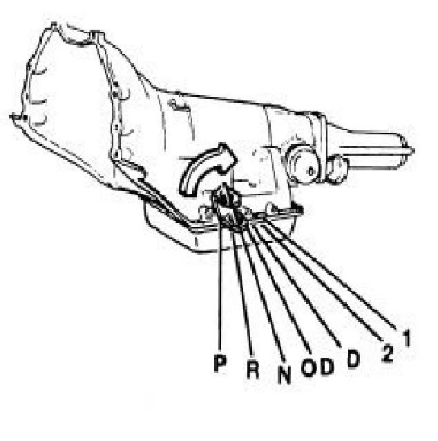 1969 camaro dash wiring diagram get free image about wiring diagram