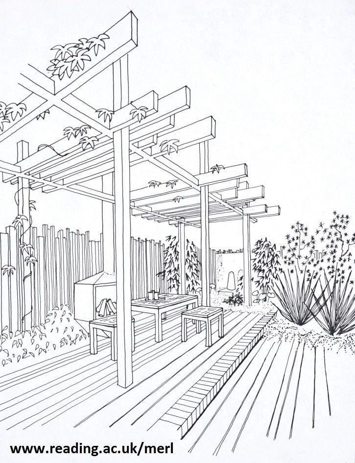 refrigeration plants wiring diagrams