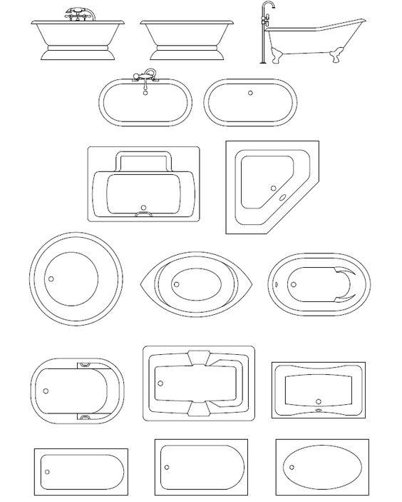 block diagram drawing ware