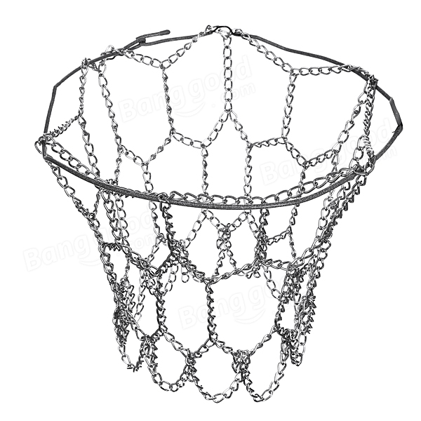 Basketball Hoop Drawing at GetDrawings Free for personal use