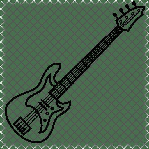 fender bass guitar del Schaltplan