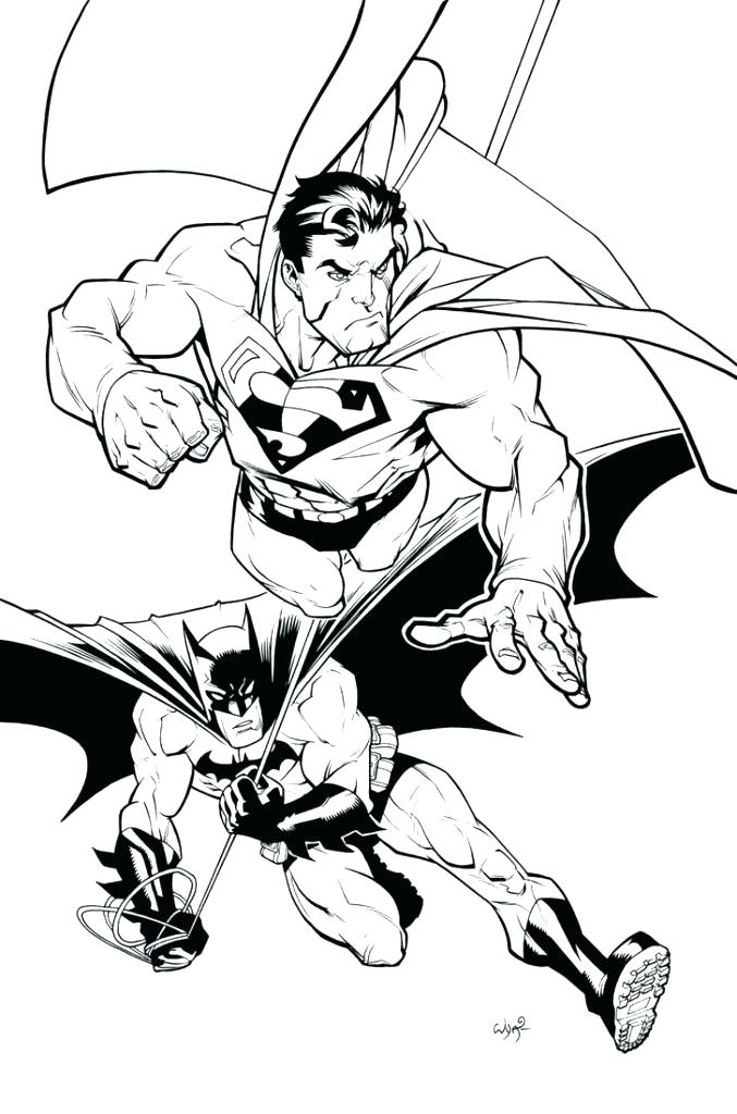 Idea Small Batman Logo And Breathtaking Batman Logo Amazingbatman