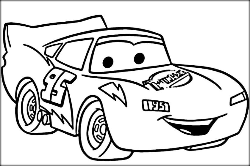 Black And White Car Drawing at GetDrawings Free for personal