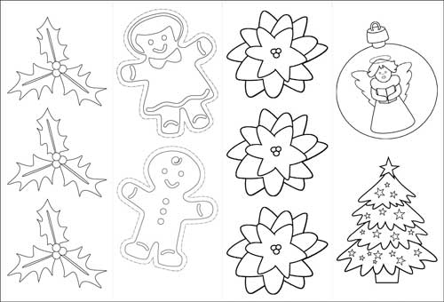Bookmark Drawing at GetDrawings Free for personal use Bookmark