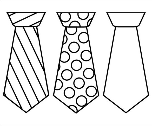 Bow Tie Drawing At Getdrawingscom Free For Personal Use