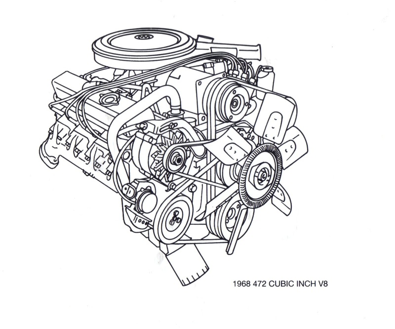 68 Corvette Wiring Diagram - Wiring Diagram Database