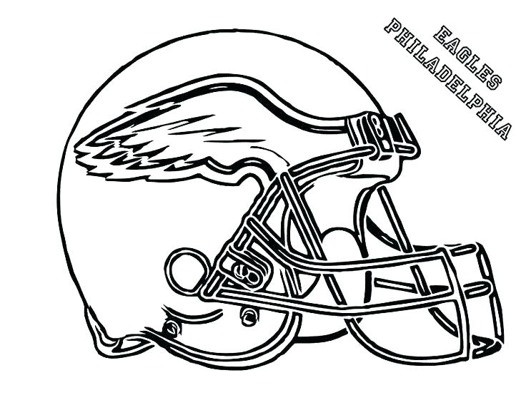 Packer Coloring Pages - Castrophotos