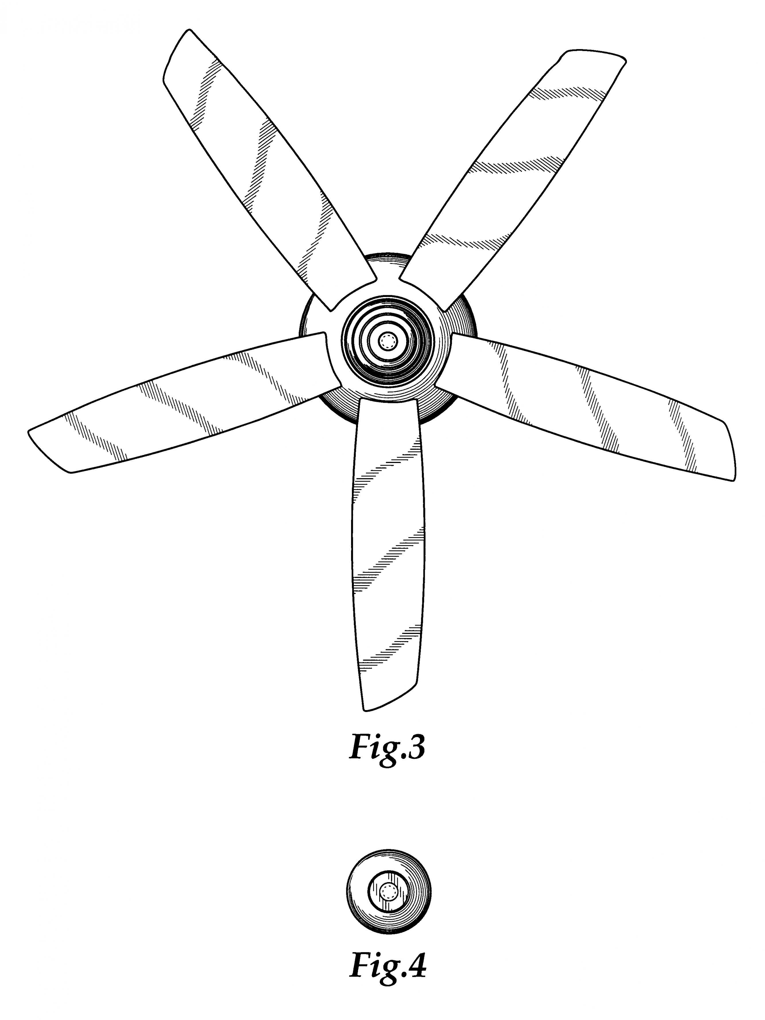 crompton fans wiring diagram