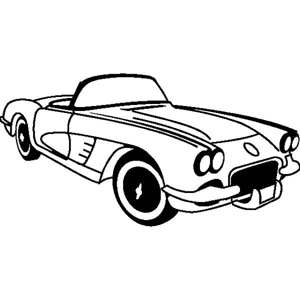 1997 2004 chevrolet c5 corvette coupe