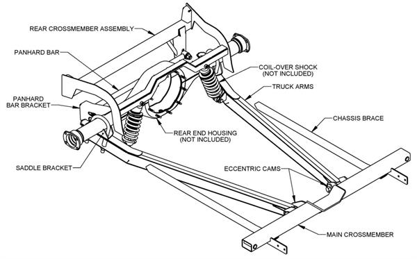 ridetech wiring diagrams ride pro 3