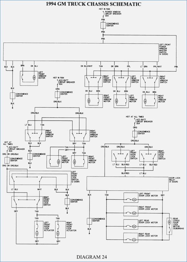 2009 chevy silverado headlight wiring diagram chevrolet silverado