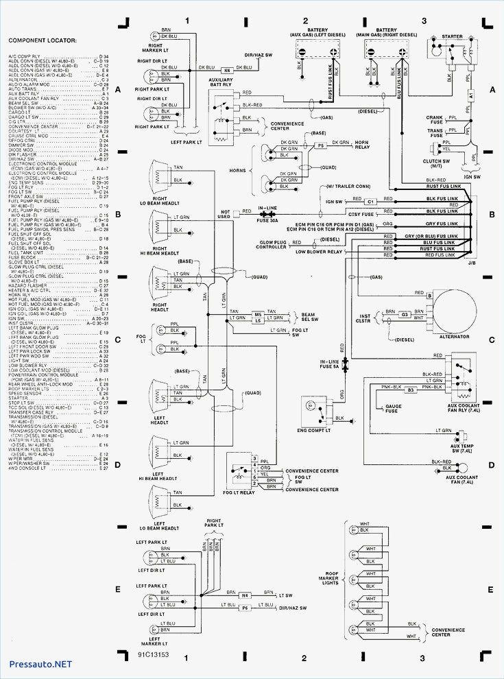 fan wiring diagram further sd fan switch wiring wiring