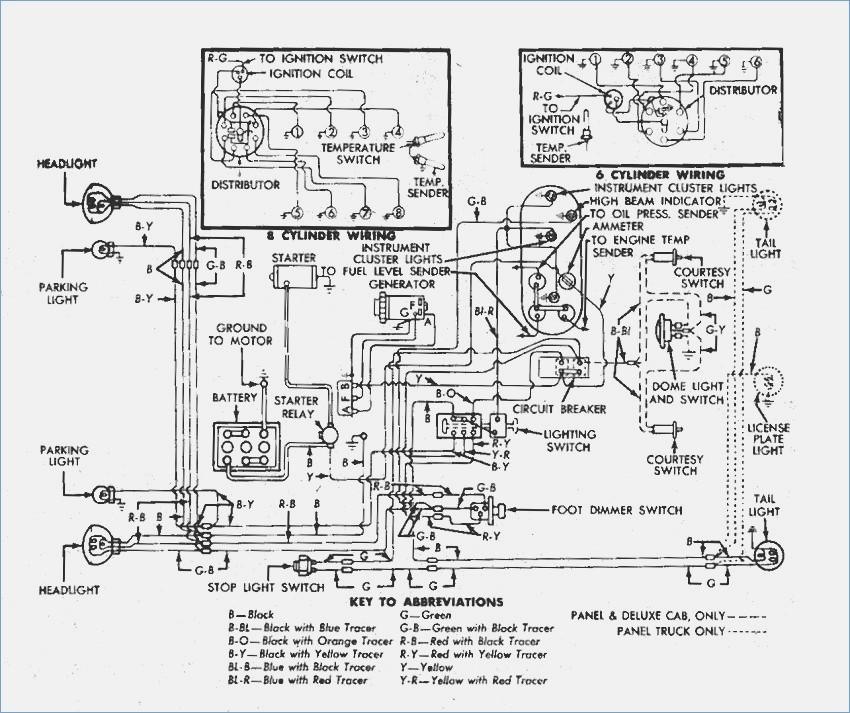 Food Truck Wiring Diagram Online Wiring Diagram