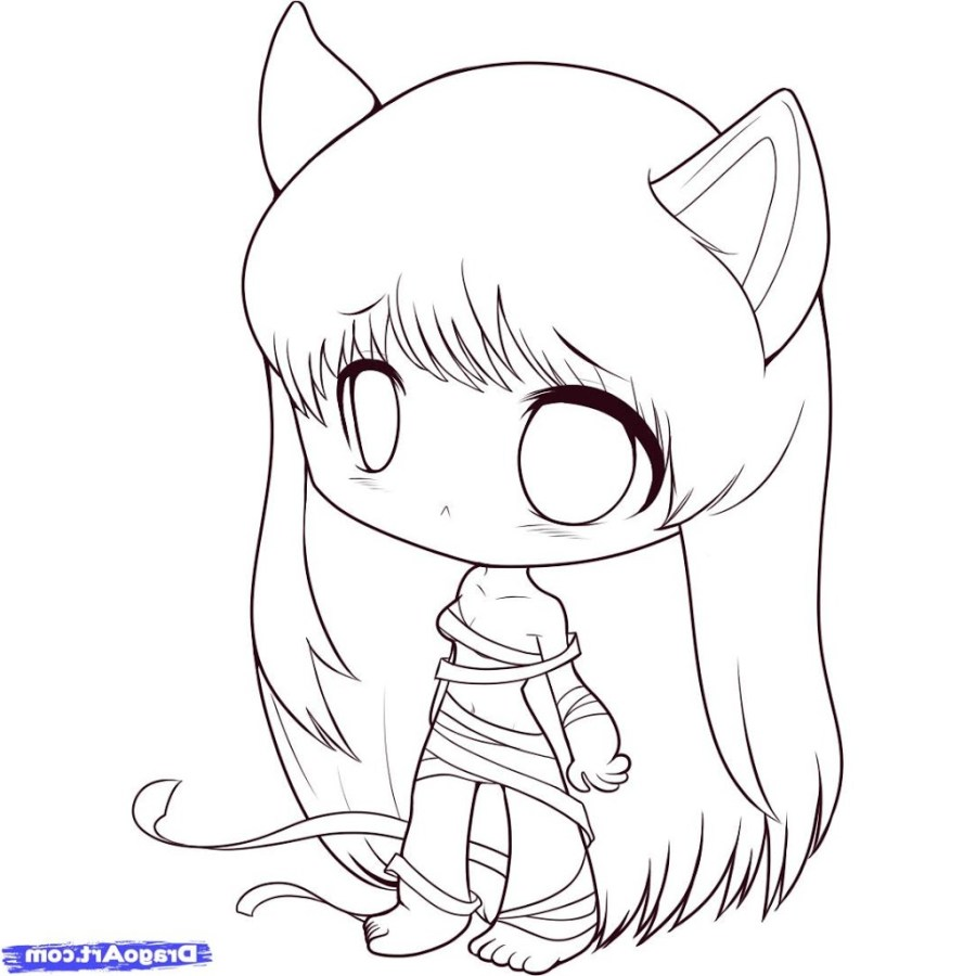 1024x1024 Chibi Anime Drawings In Pencil 28 Best Chibi! Images