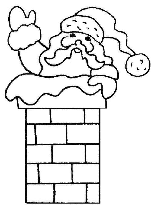 The best free Santa claus drawing images Download from 3479 free