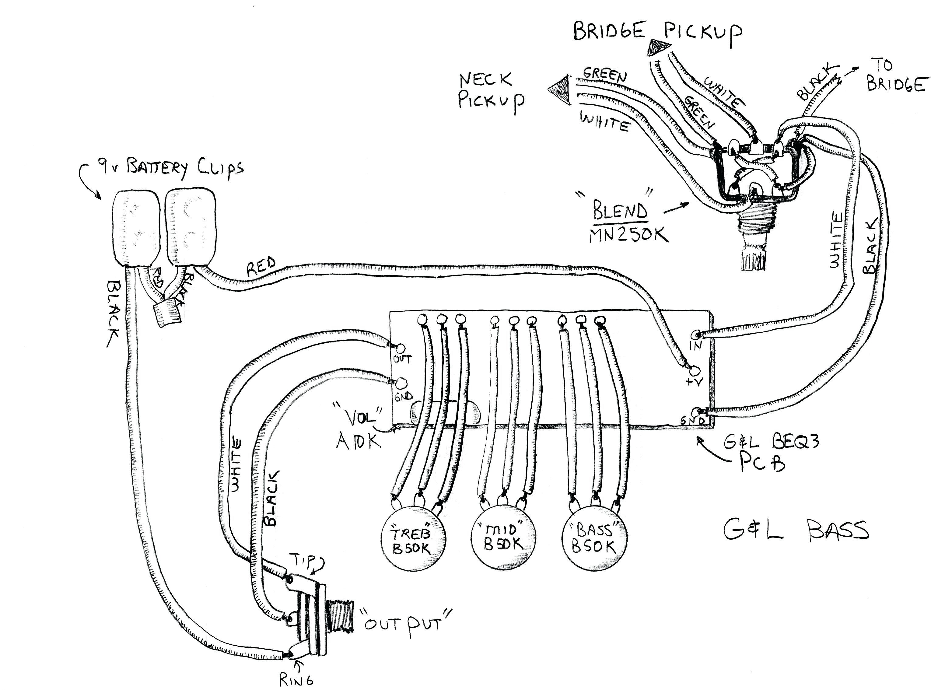 circuit schematics mac