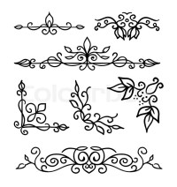 Decoration Drawing at GetDrawings.com | Free for personal ...