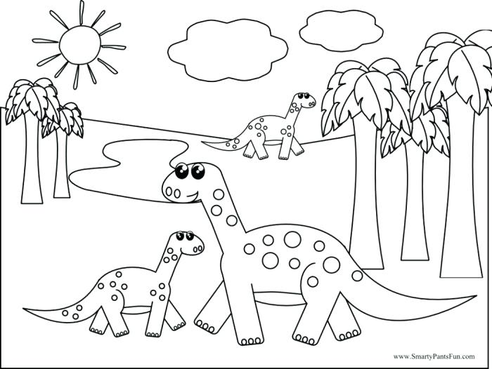 Dinosaur Bones Drawing at GetDrawings Free for personal use