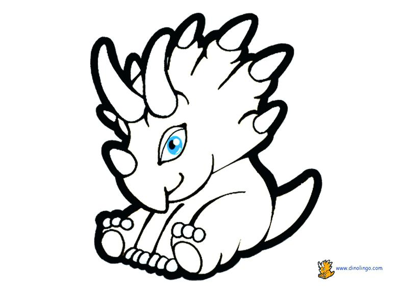 Dinosaur Drawing Books at GetDrawings Free for personal use - coloring dinosaur