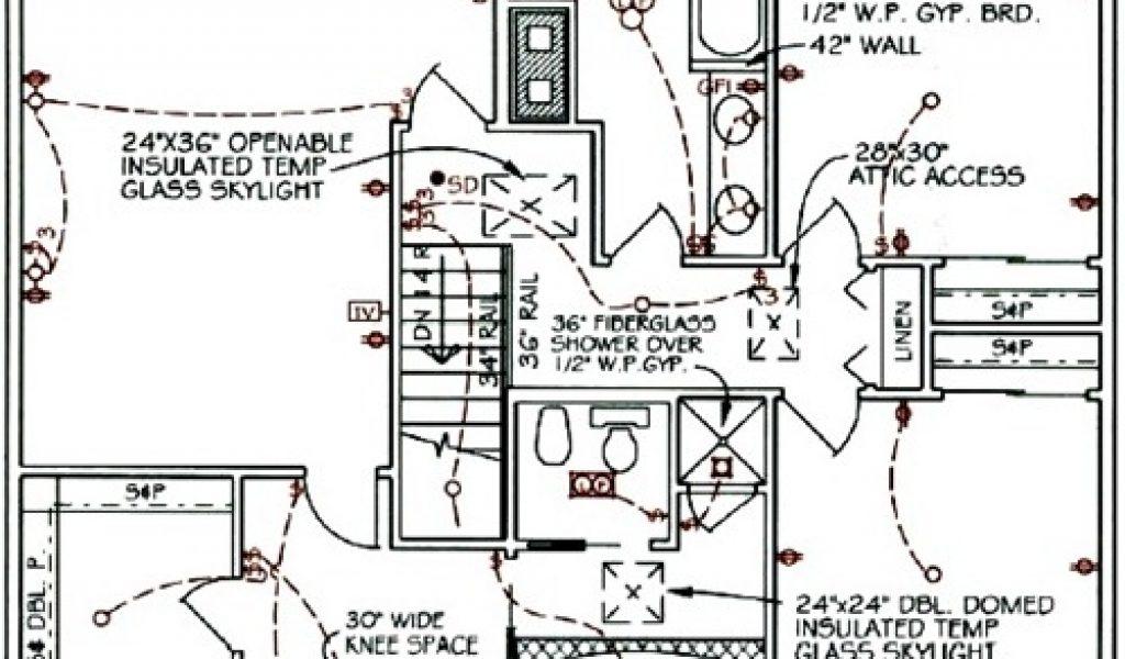 cat 5 wiring diagram camera security