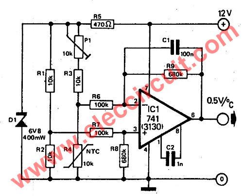 Voltage Regulator Wiring Schematic - Best Place to Find Wiring and