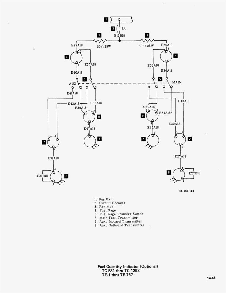 95 bronco wiring diagram get image about wiring diagram