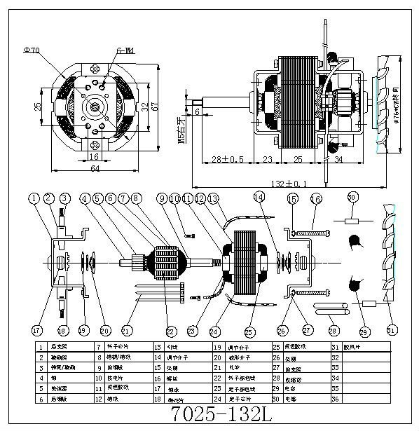 Leeson Motor Wiring Diagram - Best Place to Find Wiring and