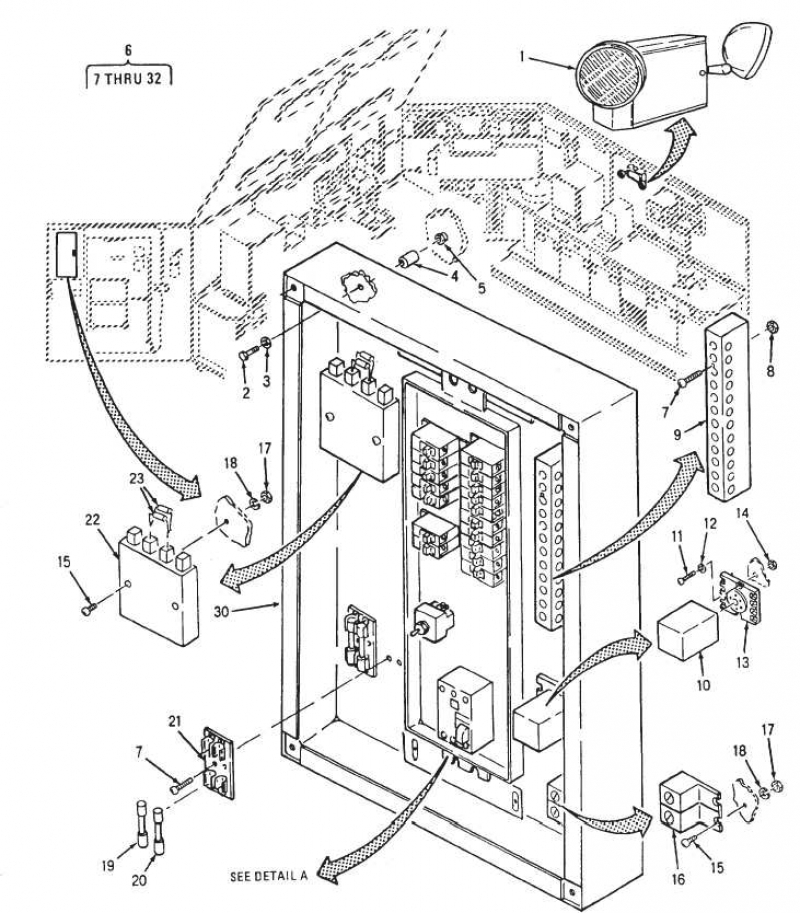 electrical drawing for residence u2013 powerking co
