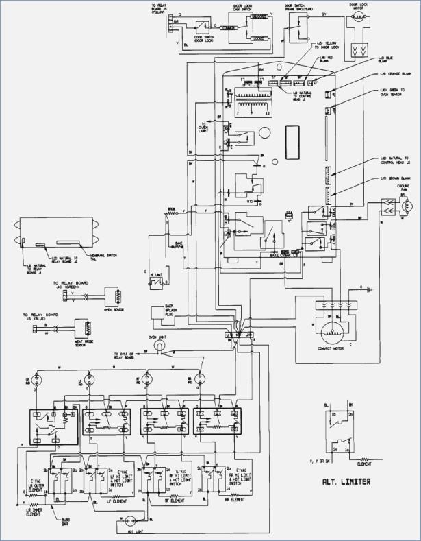 electrical drawing books pdf