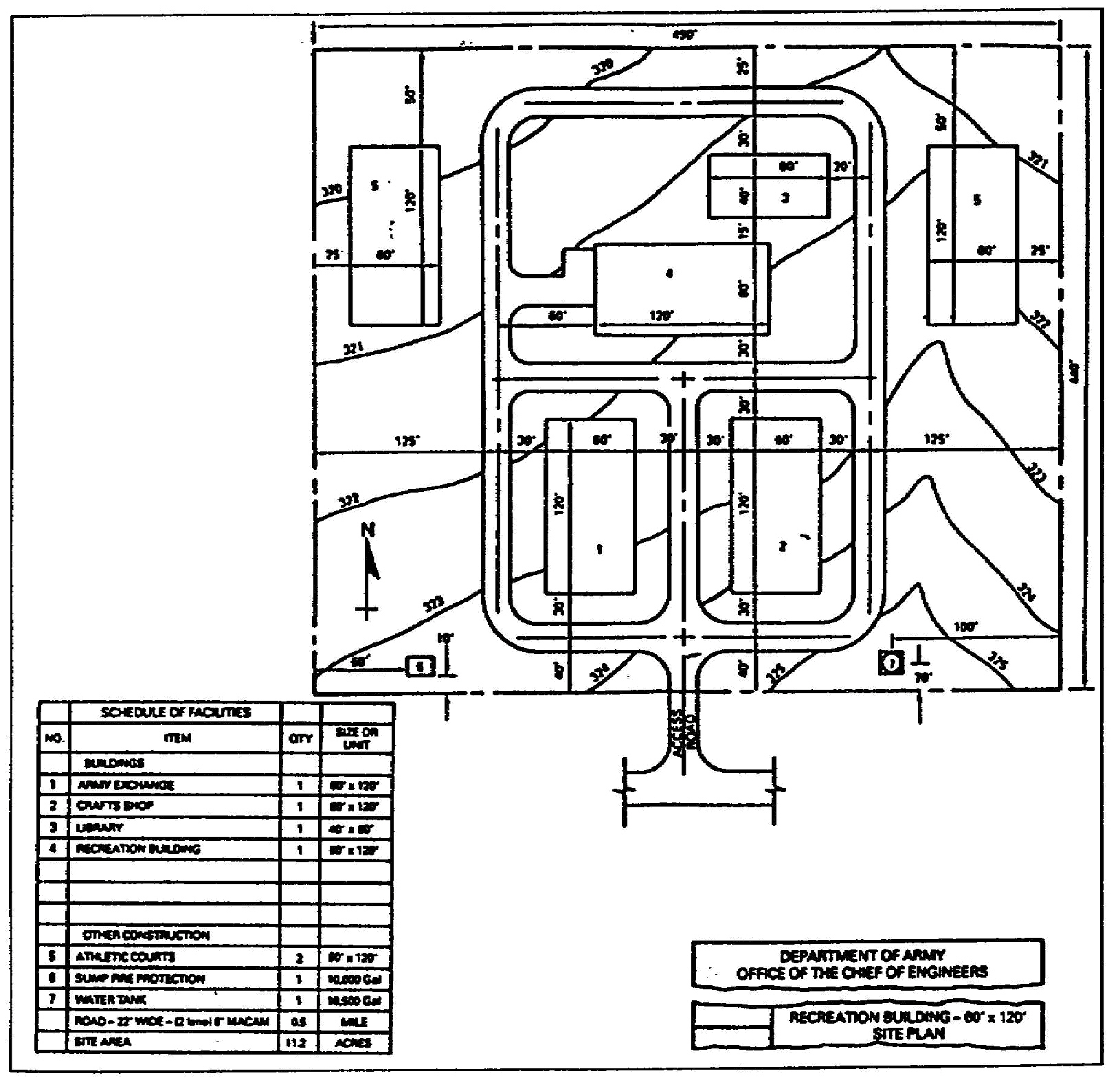 cad electrical schematic get image about wiring diagram