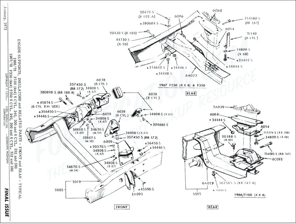 kubota engine parts diagrams