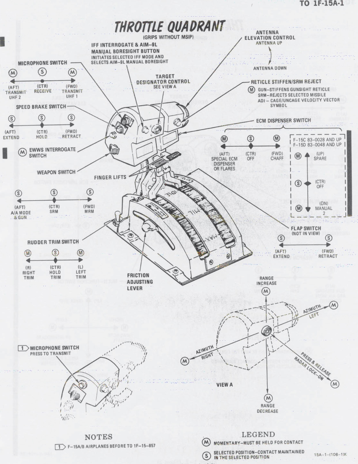 ford escape enginepartment diagram