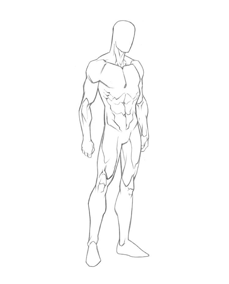 Fashion Mannequin Drawing at GetDrawings Free for personal use - blank fashion design templates