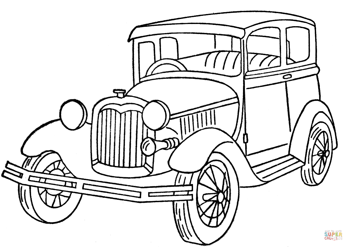 wiring diagram for 1927 ford model t get wiring free